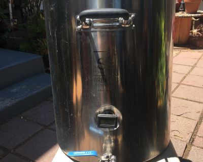 For Sale - SoCal-Cleaning out Brewing Shed