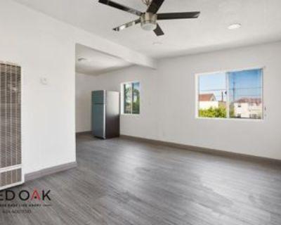 5218 Latham St #5, Los Angeles, CA 90011 2 Bedroom Condo