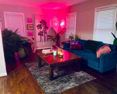 Electric Fun Photography studio, Acworth, GA