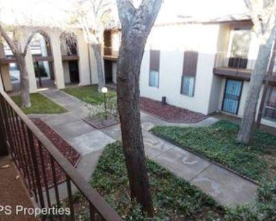 1601 1601 Pennsylvania NE Z-13, Albuquerque, NM 87110 1 Bedroom House