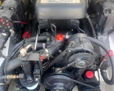 1994 Cobalt 200