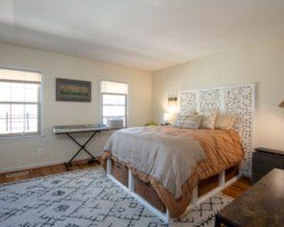 1778 Lanier Pl Nw #10C, Washington, DC 20009 2 Bedroom Condo