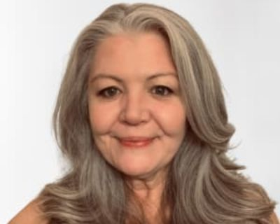 Sharon, 57 years, Female - Looking in: Boulder Boulder County CO