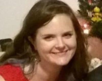 Linsey, 36 years, Female - Looking in: Richmond Richmond city VA