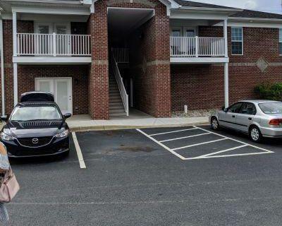 Chariot Run Drive Jefferson, KY 40272 2 Bedroom Apartment Rental
