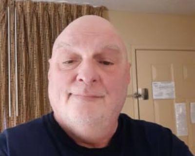 Craig, 63 years, Male - Looking in: Denver CO