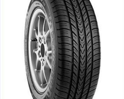 Michelin Pilot Exalto A/s Tire(s) 205/65r15 205/65-15 2056515 65r R15