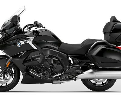 2021 BMW K 1600 Grand America BMW Bagger Norfolk, VA