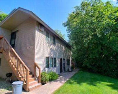 14715 62nd St N, Stillwater, MN 55082 2 Bedroom Apartment