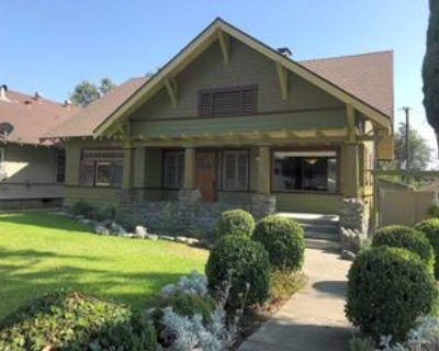 240 E Palm Ave, Monrovia, CA 91016 3 Bedroom House