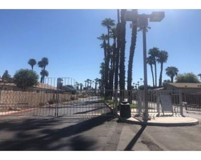 2 Bed 2 Bath Preforeclosure Property in Indio, CA 92201 - Madison St Unit 145
