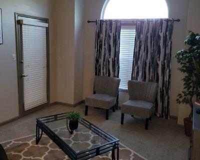 One Bedroom Apartment Near Lenox Mall - Lavista Park