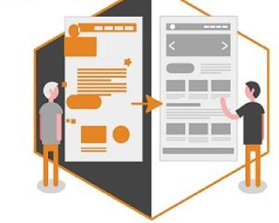 Best Website Redesign Company Houston
