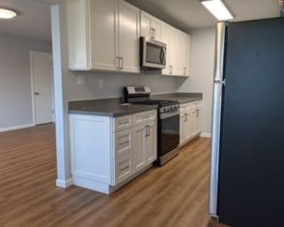 35th Ave & Allendale Ave #A, Oakland, CA 94619 1 Bedroom Apartment
