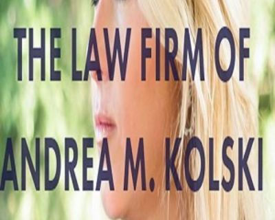The Law Firm of Andrea M. Kolski
