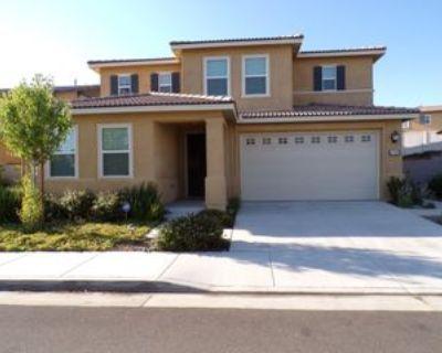 31484 Polo Creek Dr #1, Temecula, CA 92591 5 Bedroom Apartment