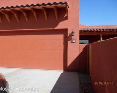 24 E Elliot Rd, Gilbert, AZ 85234 2 Bedroom House