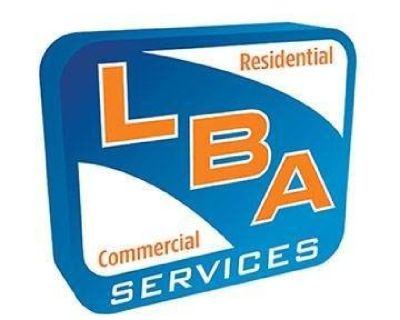 HVAC and Plumbing Services