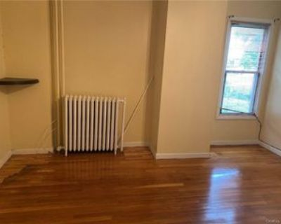 2418 Butler Pl, New York, NY 10461 1 Bedroom Apartment