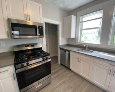 23 Morse St #3D, Boston, MA 02121 3 Bedroom Condo