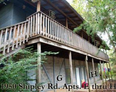 1950 Shipley Rd Apt G #1950SHIPLE, Cookeville, TN 38501 2 Bedroom Apartment