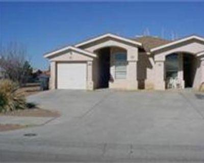 11814 Kings Arms Ct, El Paso, TX 79936 2 Bedroom Apartment