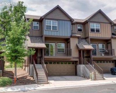 4030 Star Vw, Colorado Springs, CO 80907 2 Bedroom House