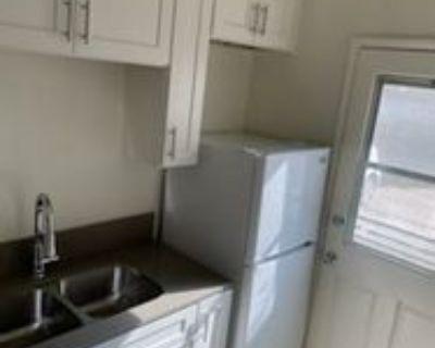 328 N Louise St #1320, Glendale, CA 91206 1 Bedroom Condo