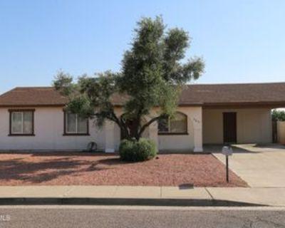 3831 E Nisbet Rd #Phoenix, Phoenix, AZ 85032 3 Bedroom House