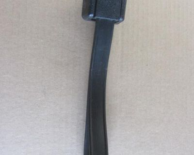 EuroVan strap assist handle D-b9