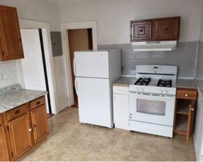 21 Stellman Rd #2, Boston, MA 02131 2 Bedroom Condo