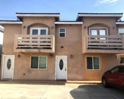 Inglewood Blvd, Los Angeles, CA 90066 1 Bedroom Condo