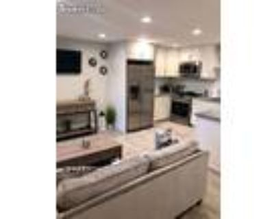 1 Bedroom In District Of Columbia DC 20001