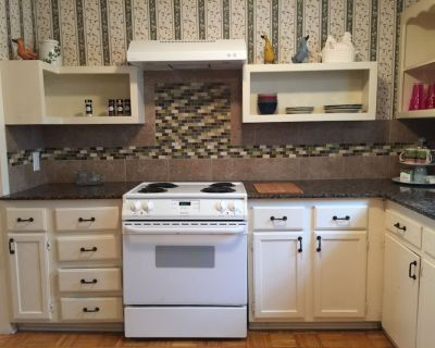 You will love to cook in this Kitchen! It is loaded with space! Fully Sanitized! - Prairieville