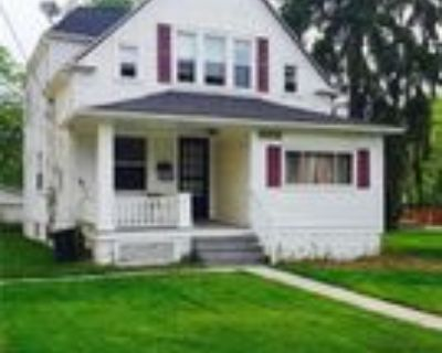 16775 16775 Libby Road - 2, Maple Heights, OH 44137 1 Bedroom Condo