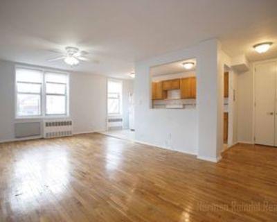 E 29th St & Avenue L #1G, New York, NY 11210 1 Bedroom Apartment