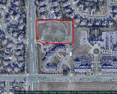 13690 Sheridan Boulevard