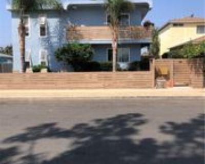 12131 Culver Blvd, Los Angeles, CA 90066 3 Bedroom Apartment