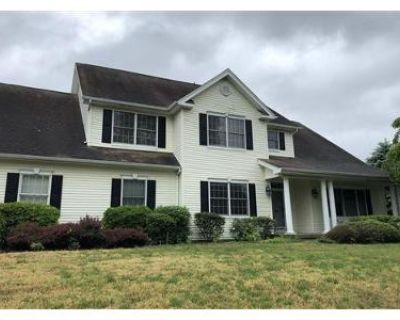 3 Bed 2.1 Bath Foreclosure Property in Milford, CT 06461 - Augusta Dr