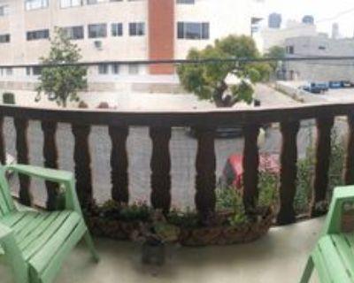 10550 Eastborne #8, Los Angeles, CA 90024 1 Bedroom Apartment