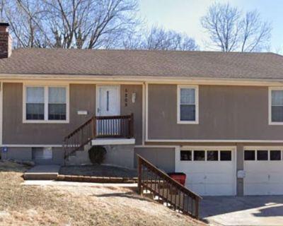 5205 South Cottage Avenue