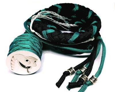 Pocket whips