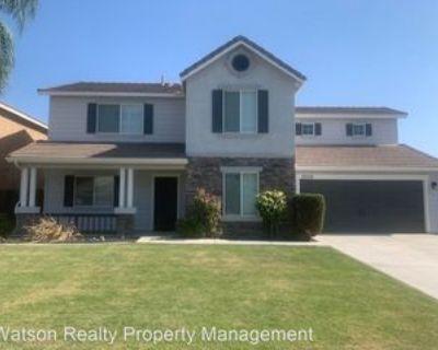 11119 Edna Valley St, Bakersfield, CA 93312 4 Bedroom House