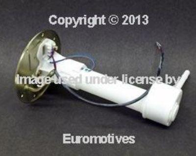Bmw E32 E34 Fuel Level Sending Unit 275mm Genuine Gas Tank Sender Sensor