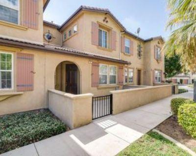 26327 Iris Ave, Moreno Valley, CA 92555 2 Bedroom Condo