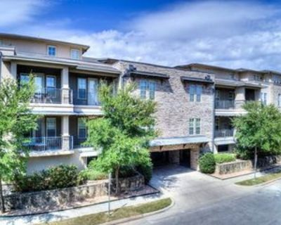 2800 Sandage Ave #102, Fort Worth, TX 76109 3 Bedroom Condo