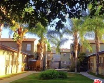 600 E Chevy Chase Dr #A, Glendale, CA 91205 1 Bedroom Apartment