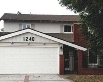 1240 Agate St #C, Redondo Beach, CA 90277 2 Bedroom Apartment