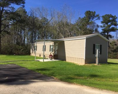 MOBILE HOME PARK IN ALBANY