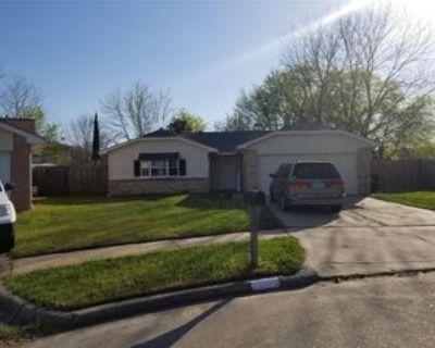 16731 Sierra Grande Dr, Houston, TX 77083 5 Bedroom Apartment